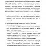 Bérmegállapodás 2015. évi részlegesen aláírt-page-001