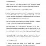 Bérmegállapodás 2015. évi részlegesen aláírt-page-002