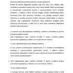 Bérmegállapodás 2015. évi részlegesen aláírt-page-003