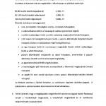 Bérmegállapodás 2015. évi részlegesen aláírt-page-004