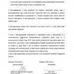 Bérmegállapodás 2015. évi részlegesen aláírt-page-005