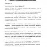 levél-page-001