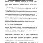 levél-page-002
