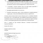 levél-page-003