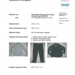 SKMBT_C22015112318170-page-001