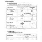 SKMBT_C22015112318170-page-002