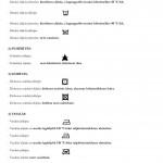 jelképek-page-001