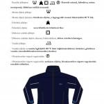 kabát-page-001