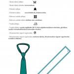 kendő-nyakkendő-page-001