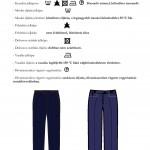 nadrágok-page-001