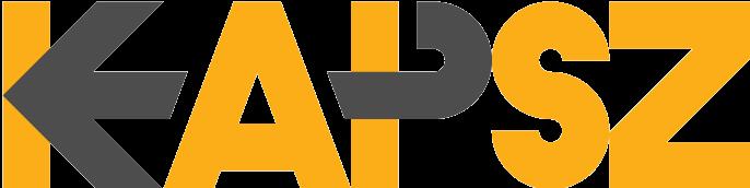 Közlekedési Alkalmazottak Polgári Szakszervezete